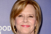 JoBeth Williams Bob