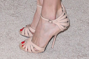 Katherine Bailess Evening Sandals