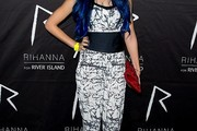 Jade Thirlwall Jumpsuit