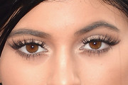 Kylie Jenner False Eyelashes