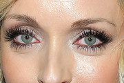 Jane Krakowski False Eyelashes