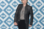Jane Lynch Blazer