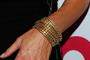 Jennifer Flavin Bangle Bracelet