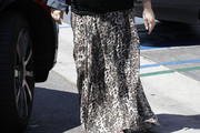 Jessica Simpson Long Skirt