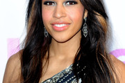 Kali Hawk Long Straight Cut