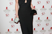 Lauralee Bell Evening Dress