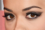 Rita Ora Smoky Eyes