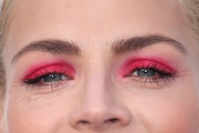 Busy Philipps Bright Eyeshadow