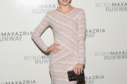 Sami Gayle Cocktail Dress