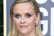 Reese Witherspoon Flip