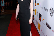 Miranda Otto Evening Dress