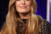 Cat Deeley Long Center Part