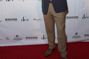 David Schwimmer Slacks