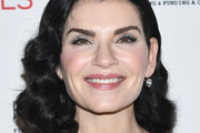 Julianna Margulies Medium Curls