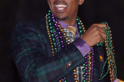 Nick Cannon Blazer
