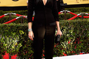 Julia Roberts Jumpsuit