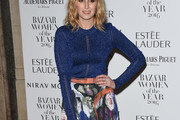 Laura Carmichael Crewneck Sweater
