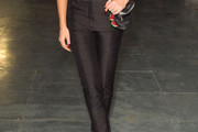 Abbey Clancy Skinny Pants