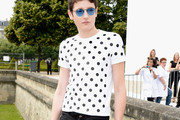 Harry Brant T-Shirt