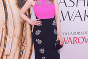 Gillian Jacobs Midi Dress