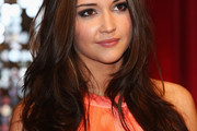 Jacqueline Jossa Long Center Part