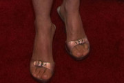 Kerry Butler Evening Sandals