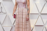 Lisa Bonet Beaded Dress
