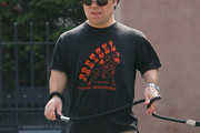 Peter Dinklage T-Shirt