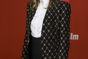 Michelle Pfeiffer Blazer