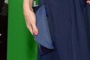 Molly Sims Envelope Clutch
