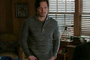 Nick Wechsler V-neck Sweater