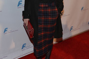 Paula Malcomson Pencil Skirt