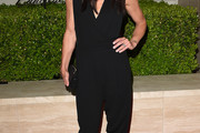 Hope Solo Jumpsuit