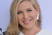 June Diane Raphael Medium Curls