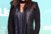 Rachael Ray Leather Jacket