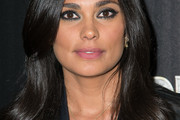 Rachel Roy Long Wavy Cut