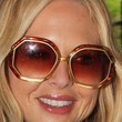 Rachel Zoe Sunglasses - Oversized Sunglasses