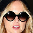 Rachel Zoe Sunglasses - Round Sunglasses