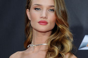 Rosie+huntington+whiteley+weight