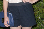 Roxane Mesquida Dress Shorts
