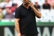 Russell Crowe Polo Shirt