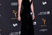 Betty Gilpin Jumpsuit