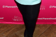 Gabourey Sidibe Leggings
