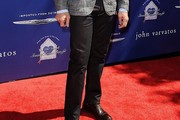 Jeremy Piven Classic Jeans