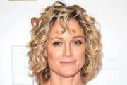 Teri Polo Curled Out Bob