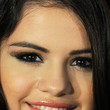Selena Gomez Beauty - False Eyelashes