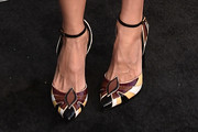 Laura Dern Pumps