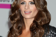 Stana Katic to Star in Film Based on Jack Kerouc's On the Road ...