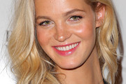 Erin Heatherton Long Wavy Cut
