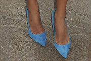 Kelly Bensimmon Pumps